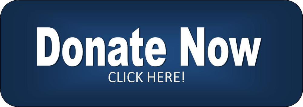 Donate+Button
